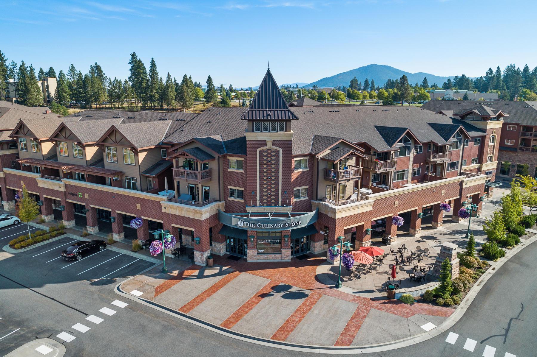 photo of 2151 N Main St Coeur d'Alene Idaho 83814