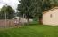 2127 W LUNDY BLVD, Post Falls, ID 83854