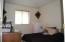 1606 Hemlock, Sandpoint, ID 83864