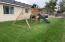 2804 E KNAPP CIR, Post Falls, ID 83854