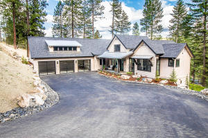 Lot A Lakeview Heights Dr, Coeur d