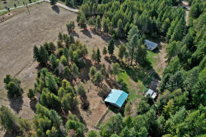 253 Nitty Gritty, Priest River, ID 83856