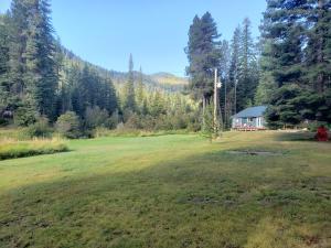 215 Gordon Dr, Priest Lake, ID 83856