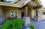 1076 E. Hurricane Drive, Hayden, ID 83835