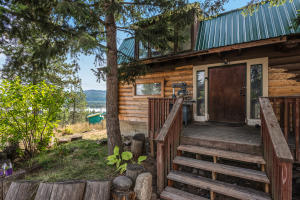 470 W Johnson Creek RD, Sandpoint, ID 83864