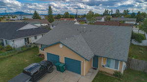 8104 W Colorado St, Rathdrum, ID 83858