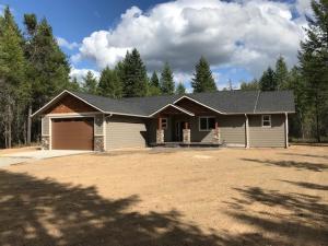 484 Goldfinch Ln., Spirit Lake, ID 83869