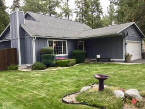 1730 Hickory, Sandpoint, ID 83864