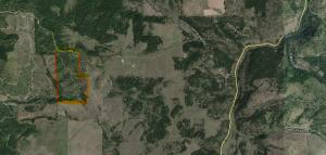 NNA Coon Creek, St. Maries, ID 83861