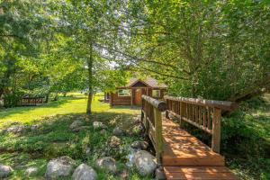 34485 E Hayden Lake & NNA Salem Lake Rd, Hayden Lake, ID 83835