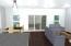 12085 W MOORFIELD AVE, Post Falls, ID 83854