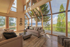 2079 S WHITETAIL CROSSING COURT, Coeur d'Alene, ID 83814