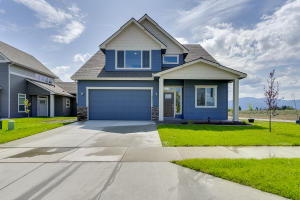 4404 E Early Dawn Ave, Post Falls, ID 83854