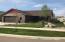 5382 W GUMWOOD CIR, Post Falls, ID 83854