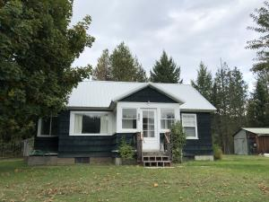 166 Green Street, Kingston, ID 83839