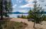 1062 N Steamboat Bay Rd, Coolin, ID 83821