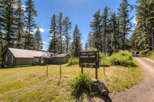 8571 W TWIN LAKES RD, Rathdrum, ID 83858