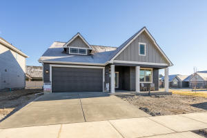 3699 N Cyprus Fox Loop, Post Falls, ID 83854