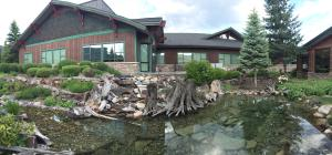 2288 Merritt Creek Loop exterior 2