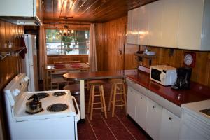 House Kitchen 2