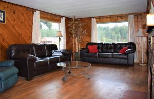 House Living Room