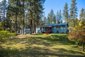 12362 N CHASE RD, Rathdrum, ID 83858