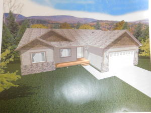 1103 Northview Dr, Sandpoint, ID 83864