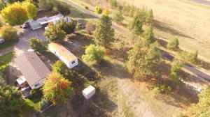 1300 W CABOOSE CT, Post Falls, ID 83854