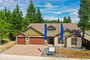 6423 W PROSPERITY LN, Rathdrum, ID 83858