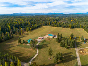 295 Lodgepole Rd, Careywood, ID 83809