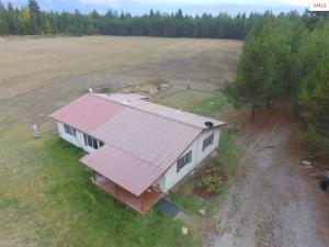 257 Breezee Acres rd, Bonners Ferry, ID 83805