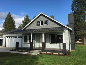 459 Schultz Ave, Priest River, ID 83856