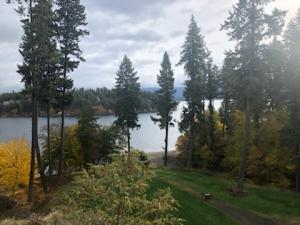 10410 N LAKEVIEW DR, Hayden Lake, ID 83835