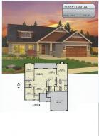 5797 W Gumwood Circle, Post Falls, ID 83854