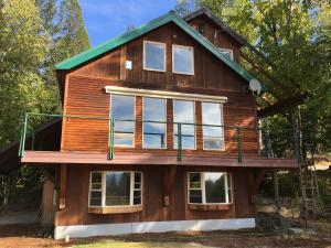 163 Cross Mountain Rd, Sandpoint, ID 83864