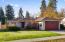 125 W 33rd, Spokane, WA 99203