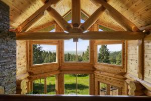 Lofts Views