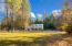 17158 W RICE AVE, Hauser, ID 83854