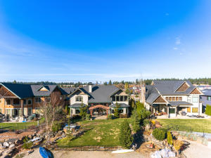 4887 W MILL RIVER CT, Coeur d'Alene, ID 83814
