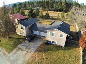 6821 W TIMBERLINE ST, Rathdrum, ID 83858