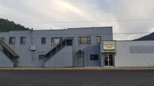 102 E Cameron Ave, Kellogg, ID 83837