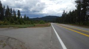 NKA HWY 54, Spirit Lake, ID 83869