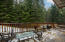 6806 Labrosse Hill St, Bonners Ferry, ID 83805
