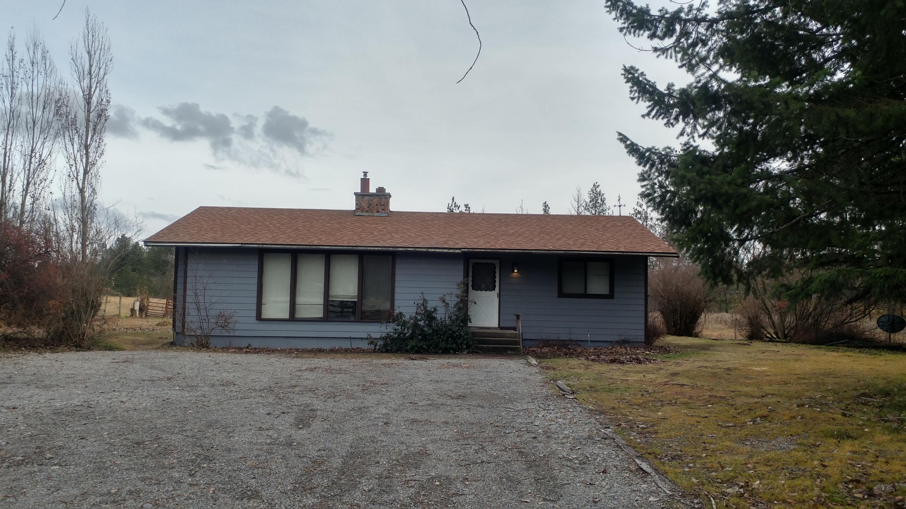 photo of 14362 N HONU CT Rathdrum Idaho 83858