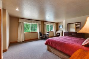 10 Bedrooms - Wow