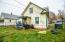 1707 W Cleveland Ave, Spokane, WA 99205