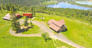 36930 S HIGHWAY 3, St. Maries, ID 83861
