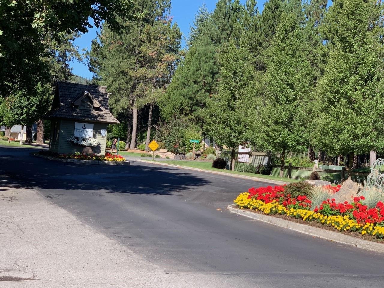 photo of 5421 W FAIRWAY LN Rathdrum Idaho 83858