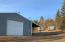 87707 Highway 3 North, St. Maries, ID 83861