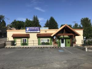 902 LINCOLN WAY, Coeur d'Alene, ID 83814
